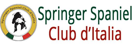 Springer Spaniel Club d'Italia - Associazione Cinofila Culturale e Sportiva